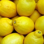 The first certificate of a new anti-covid sample was received by organic citrus exporters