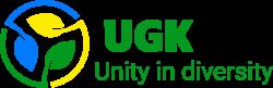 Union of Greenhouses of Kazakhstan